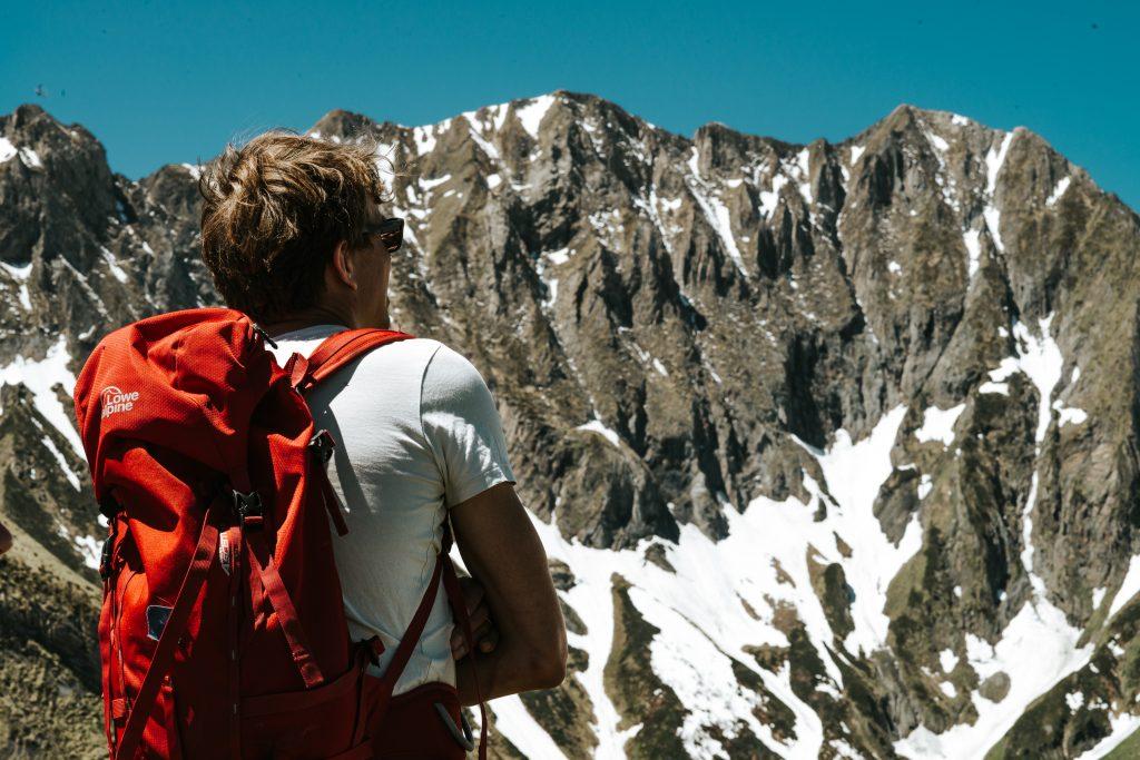 Hike 1 June-8